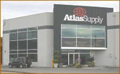 atlas-supply-seattle