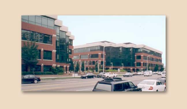 401 Elliott Plaza – Seattle, WA New Construction