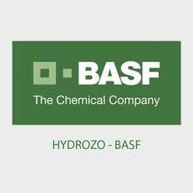 basf-hydrozo