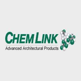 Chemlink