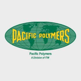 pacific-polymers