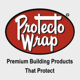Protecto Wrap Premium Building Products That Protect