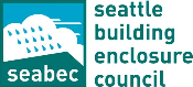 SeaBEC_logo