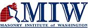 miw-logo