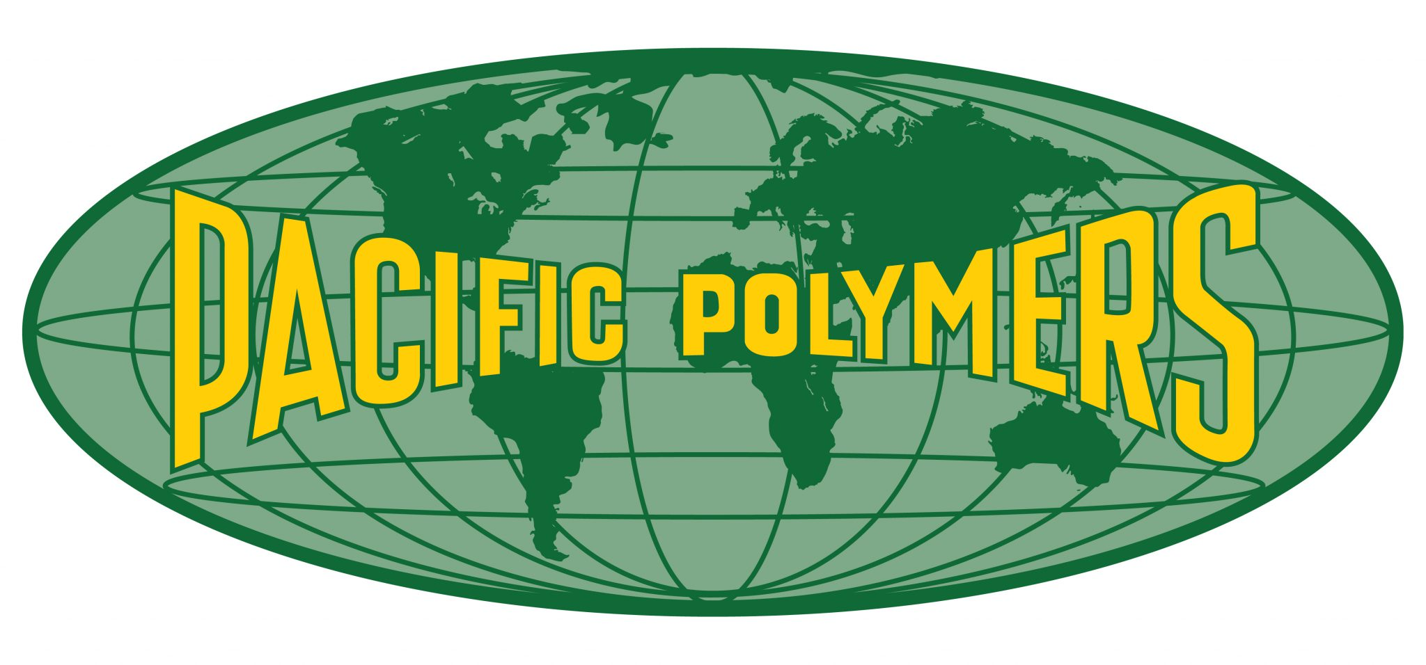 Pacific Polymers aka Pac Poly