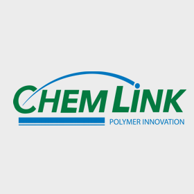 Chem Link Polymer Innovation