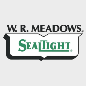 WR Meadows Sealtight