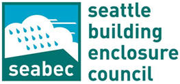 seabec Seattle Building Enclosure Council