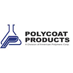 Polycoat Products A Division of American Polymers Corp.