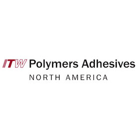ITW Polymers Adhesives North America