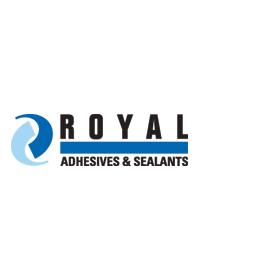 Royal Adhesives & Sealants