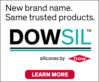 Dow Corning® Now Branded DOWSIL™ - Atlas Supply, Inc