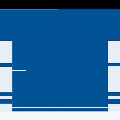 SWR Institute