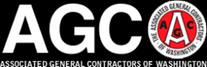 The Associated General Contractors (AGC) of Washington