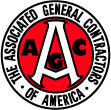 The Associated General Contractors Of America AGC