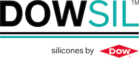 DOWSIL silicones by DOW