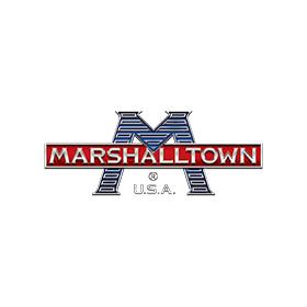 Marshalltown® U.S.A.