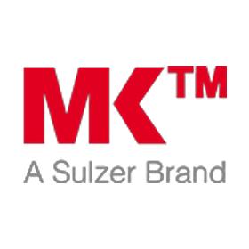 MK™ A Sulzer Brand
