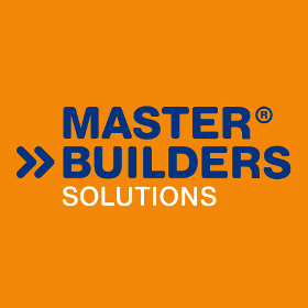 Master® Builders Solutions