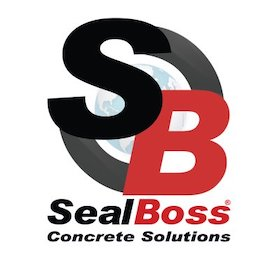 SealBoss® Concrete Solutions
