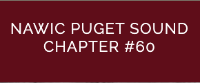 NAWIC Puget Sound Chapter #60