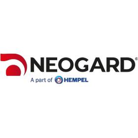 NEOGARD A part of HEMPEL